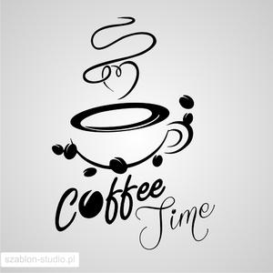 Wzór Cafe03